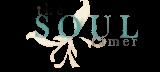the soul tamer